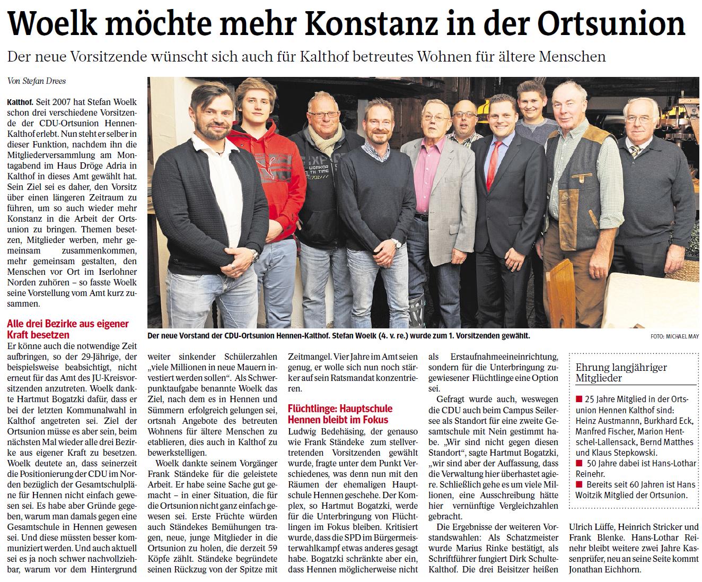 20151028_IKZ_CDU_Mitgliederversammlung_2015