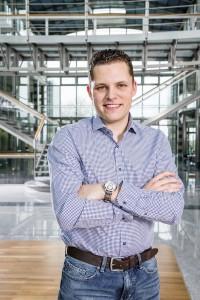 Stefan Woelk